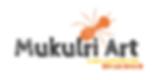 Mukulri Art Logo SKETCH.png
