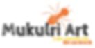 Mukulri Art Logo - Canva.png