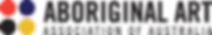AAAA_logo-43.png