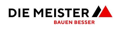 DieMeister_LogoClaimDe_RGB_72dpi.jpg