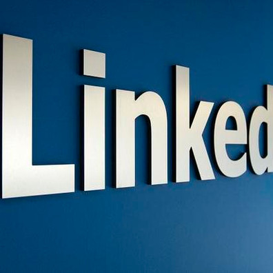 How to use LinkedIn to promote yourself & prospect