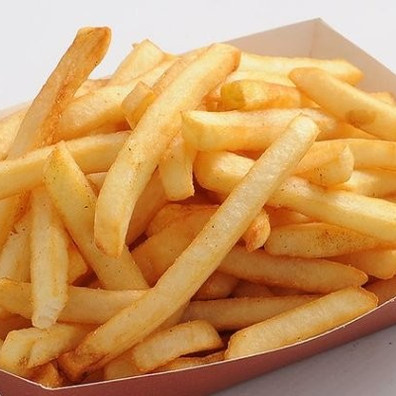 I'll Take More Cold Calling Please...With A Side Of Fries