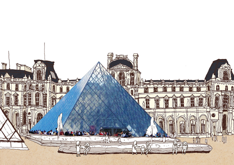 파리 루브르박물관 copy.jpg