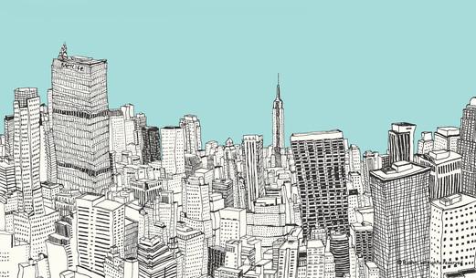 뉴욕1.jpg