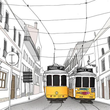 포르투갈 리스본.jpg