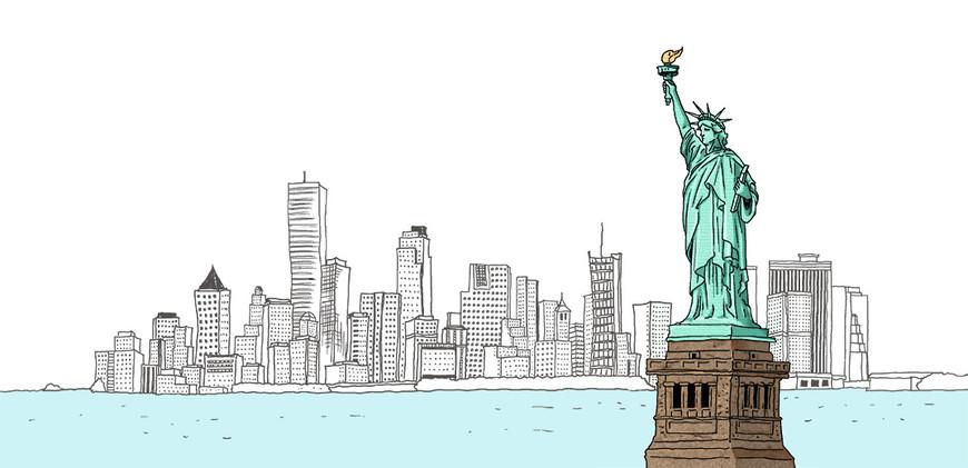 뉴욕5자유의여신상 .jpg