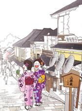 일본2산넨자카.jpg
