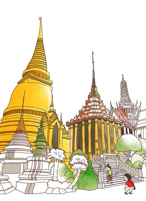 태국 황금사원.jpg