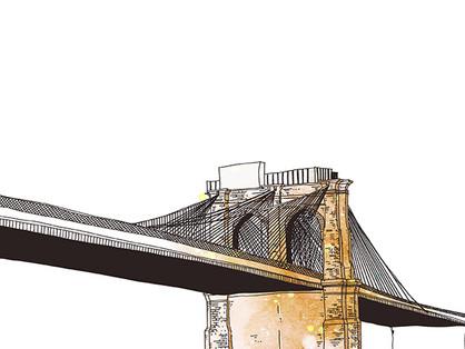 뉴욕10브루클린브릿지.jpg