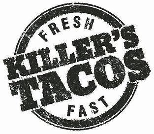 KILLERS TACOS.jpg