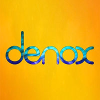 Denox_400x400px_70&Quality.jpg
