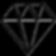 Diamond-Mastering-DIAMANT_800x800.png
