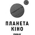 planeta kino, планета кіно, планета кино, кинотеатр, кинотеатр планета кино, кінотеатр планета кіно, український кінотеатр, планета кіно юа, планета кино юа