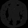 logo_3_edited_edited.png