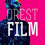 #orestfilm-logo2018.jpg