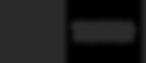 шоурум намели, шоурум намелі, nameli showroom, українські бренди, nameli, Хрещатик, Крещатик, шоурум Киев, шоурум Київ, шоурум на Хрещатику, українські бренди, концептстор, концепт, мода, українська мода, concept store, store, Kyiv, Ukraine, ukrainian design, Концепт стор украинских брендов, namelishowroom, 0933864663