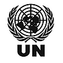 un, undp, undp ua, UNN, ООН