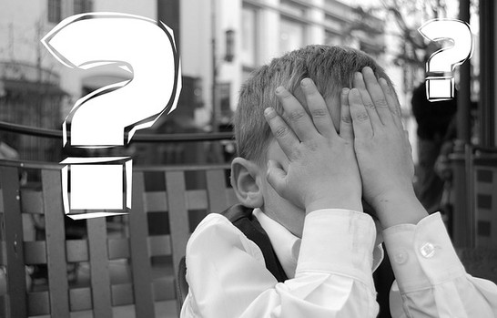 Dreading the Holidays Uncomfortable Questions? 5 Ways to