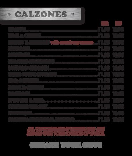Supreme_Calzones.png