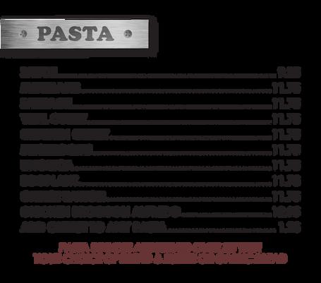 Supreme_Pasta.png