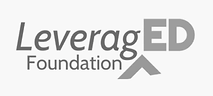 Leverged Foundation Logo.png