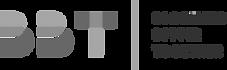 BBT Logo copy.png