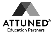 Attuned Education Partners Logo.png