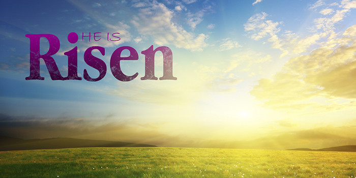Easter-Welcome-2015_2.jpg