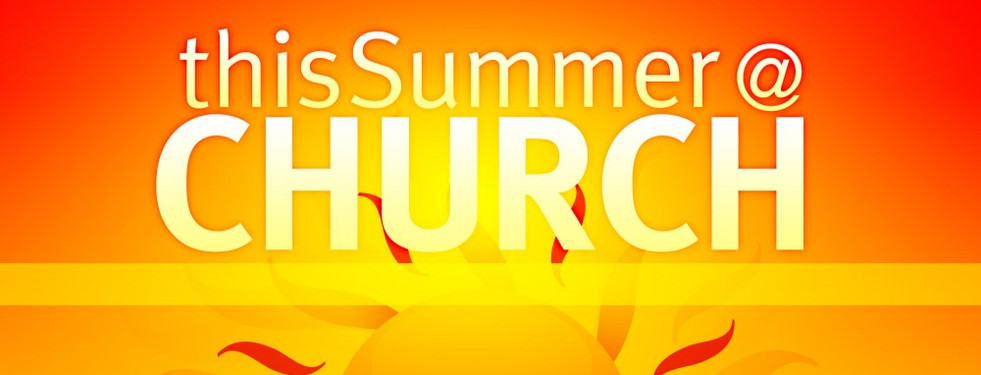 this-summer-at-church.jpg