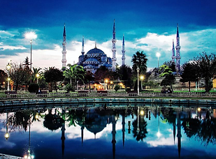 istanbul 00054.png