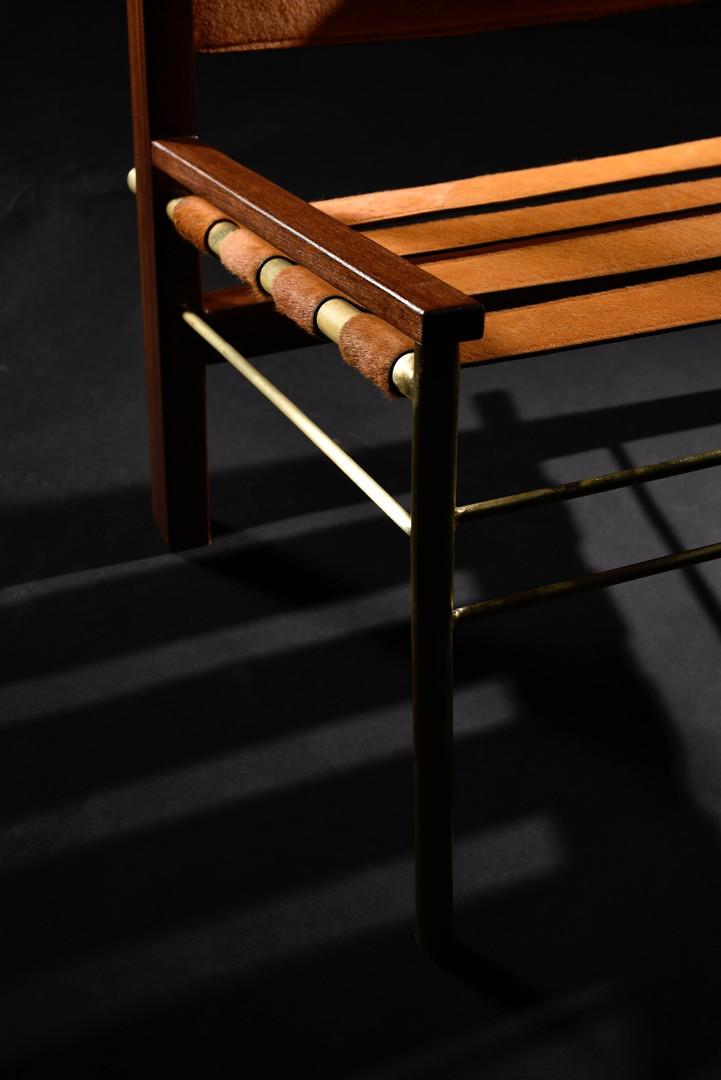 12/2016 stoel