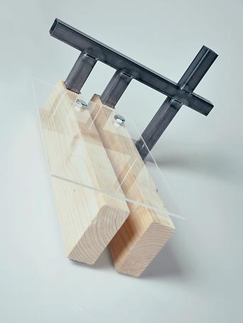 definitieve maquette trapdetail