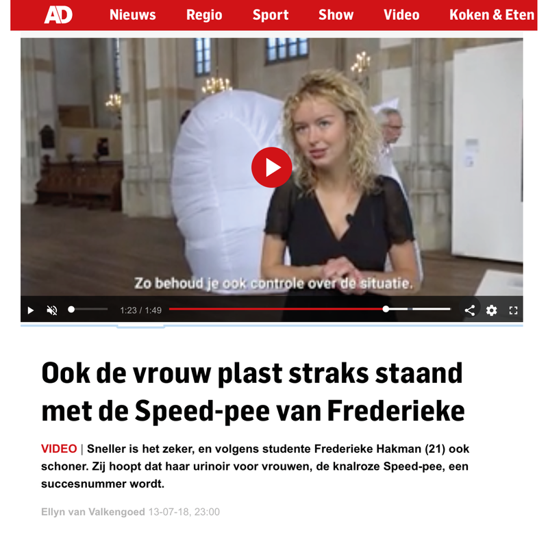 AD Goed.png