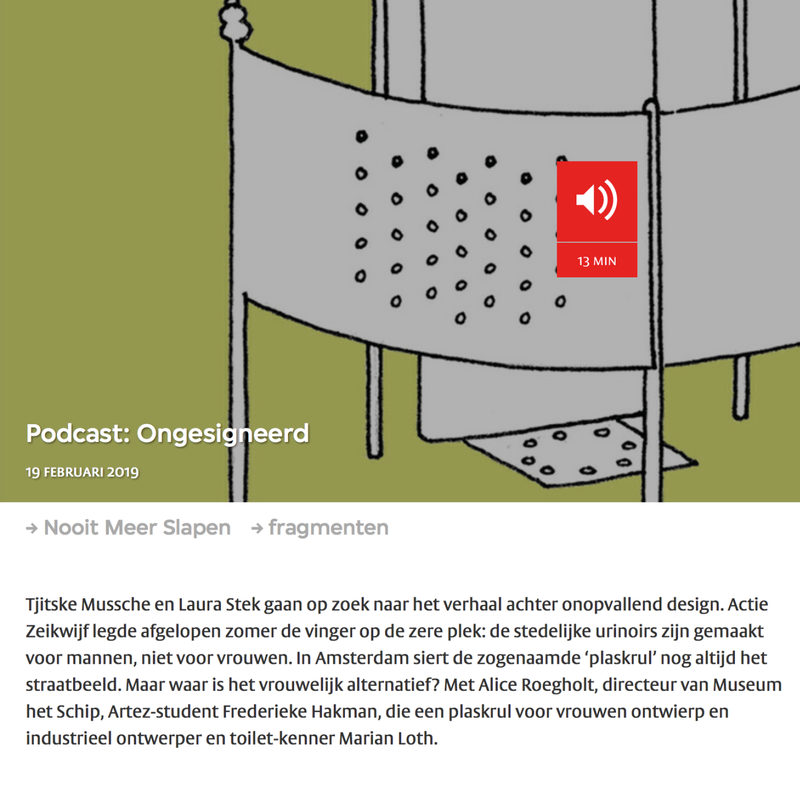 VPRO Goed.png