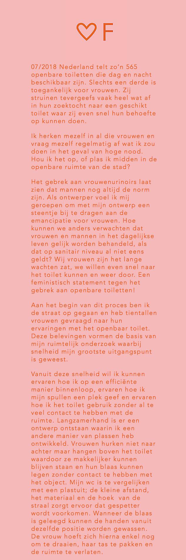 tekst wc.jpg