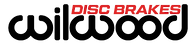 Wilwood-DB-Logo_1200x1200.png