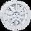 Thumbnail: Braid Fullrace A 17x8