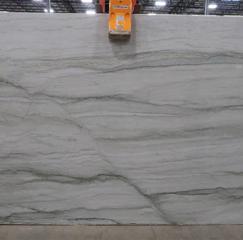 sea-pearl-quartzite-naples-e150143089833