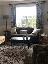 gray-living-room.jpg