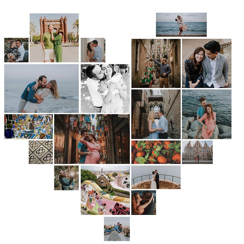Valentine-Photo-Walk.jpg
