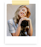 Polaroid Selfie3.png