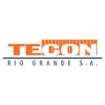 Tecon.png