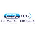 Tergrasa.png
