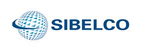 Sibelco.png