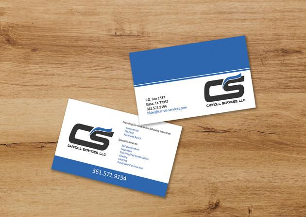 CS-Card.jpg