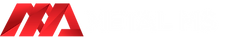 Logo MS.jpg.png