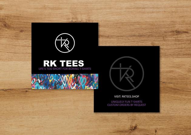 RKTees.jpg
