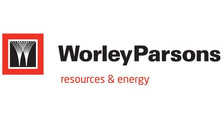 Worley.jpg