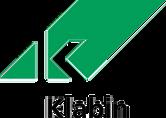 Klabin_edited.png