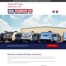 Harbor RV Sales and Service, LLC